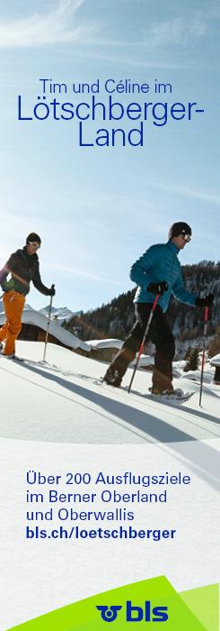 BLS_Winter_Schneeschuh