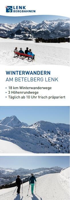 Lenk_Winterwandern