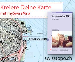 Swisstopo_Kreiere_Karten