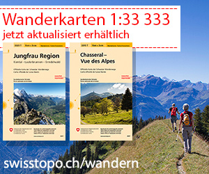 Swisstopo_Wanderkarten